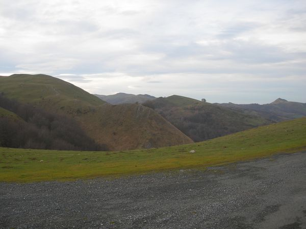 31--01-01-2012-pays-basque-058.JPG