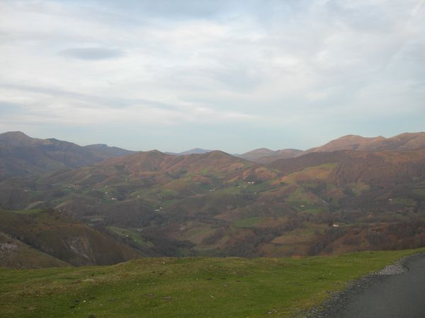 31--01-01-2012-pays-basque-062.JPG