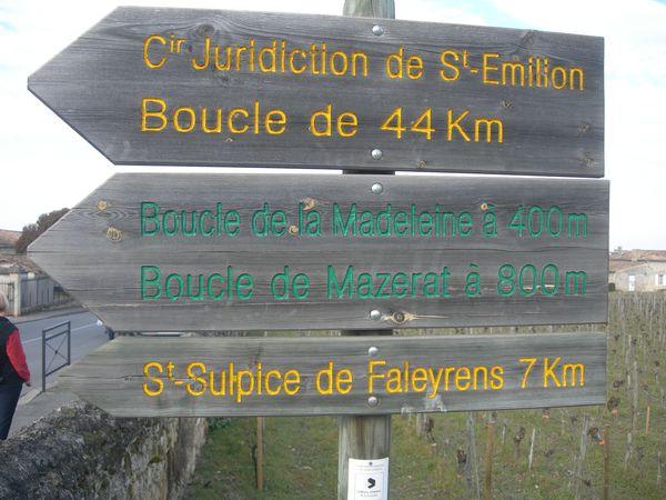 st émilion + blaye 069