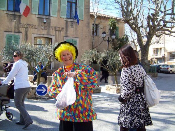 carnaval2011040 [640x480]