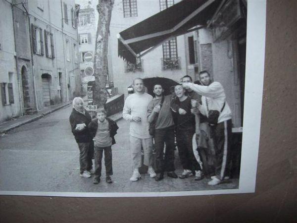 photo 124 (Small)