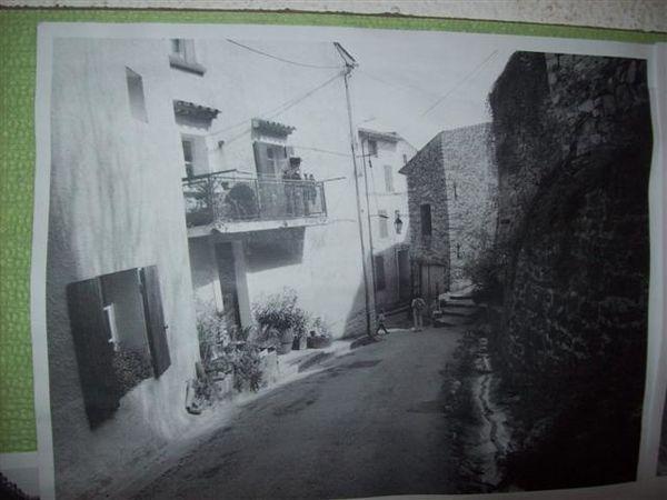photo 156 (Small)