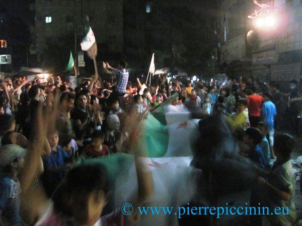 SYRIE--Alep----Juillet-et-aout-2012 1424 - Copie
