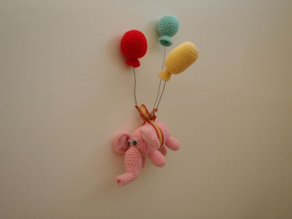 elephant-rose-ballon-sans.jpg