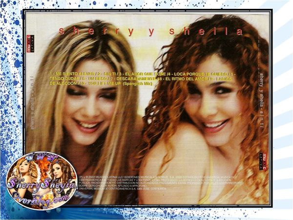 CD-Sin-Ti-Sherry-Sheyla--4-.jpg