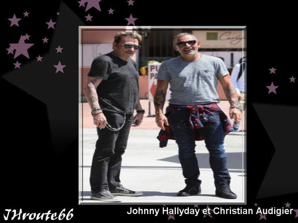 Creation-sur-photos-de-johnny-hallyday-par-JHrout-copie-10.jpg
