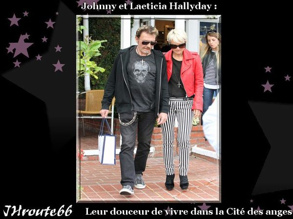 Creation-sur-photos-de-johnny-hallyday-par-JHrout-copie-11.jpg
