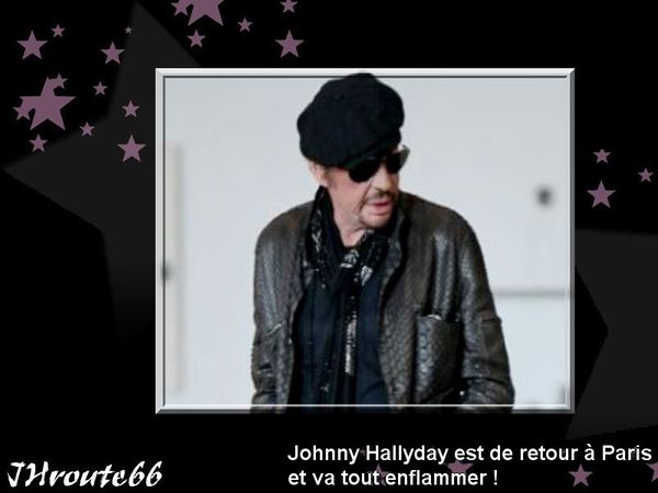 Creation-sur-photos-de-johnny-hallyday-par-JHrout-copie-12.jpg