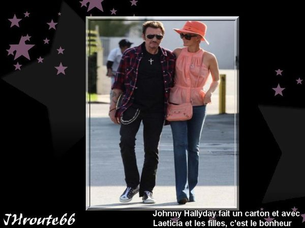 Creation-sur-photos-de-johnny-hallyday-par-JHrout-copie-8.jpg