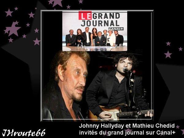 johnny-hallyday-montage-de-JHroute66.jpg