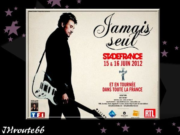 photo-affiche-de-la-tournee-de-johnny-hallyday--2012.jpg