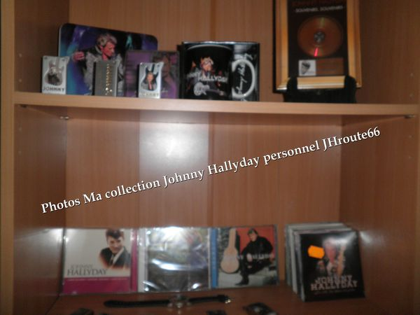 Photos-Ma-collection-Johnny-Hallyday-personnel-JHroute66-3.JPG