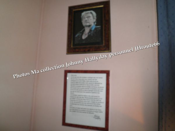 Photos-Ma-collection-Johnny-Hallyday-personnel-JHroute66-8.JPG