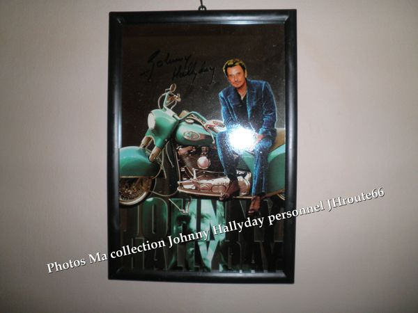 Photos-Ma-collection-Johnny-Hallyday-personnel-JHroute66.JPG
