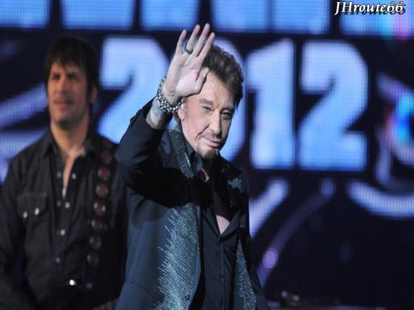 The-Voice--Johnny-Hallyday--invites-de-la-grande-finale-le.jpg
