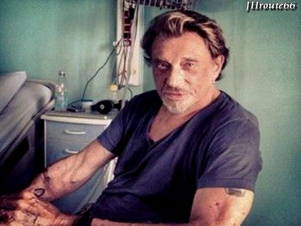 photo-de-Johnny--Hallyday-n1--par-JHroute66.jpg