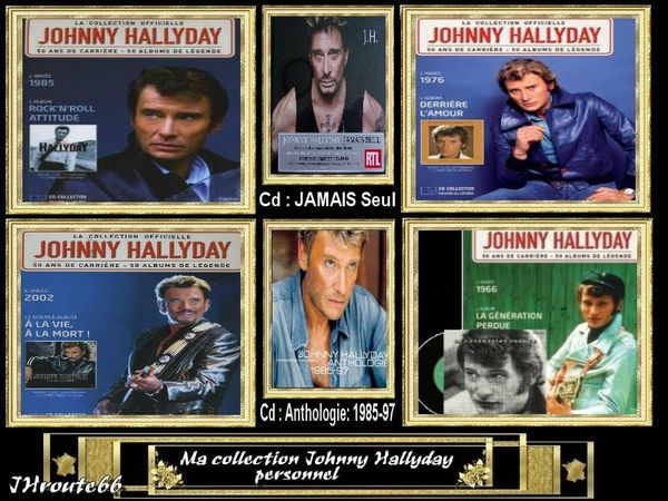 collections--perso-de-Johnny-hallyday-de-JHroute66-n.4.jpg