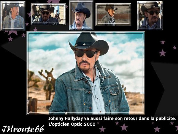 johnny hallyday de retour dans le film le ranch le site de jhroute66 fan inconditionnel de. Black Bedroom Furniture Sets. Home Design Ideas