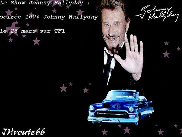 johnny-hallyday-montage-de-JHroute66-copie-22.jpg