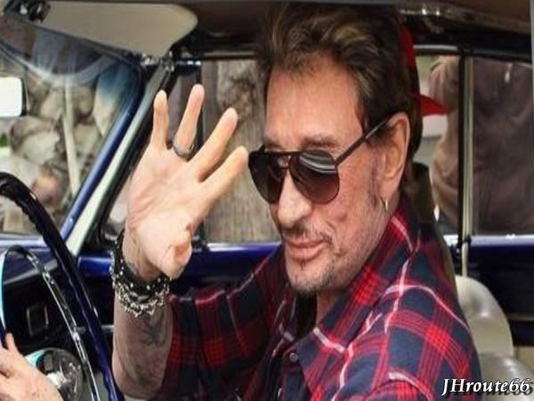 Johnny-Hallyday-PHOTO-JHroute66--N--2.jpg