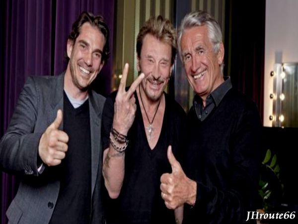 Johnny-Hallyday-PHOTO-JHroute66--N--4.jpg