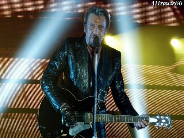 photo-de-Johnny-Hallyday-de-JHroute66-n-1.jpg