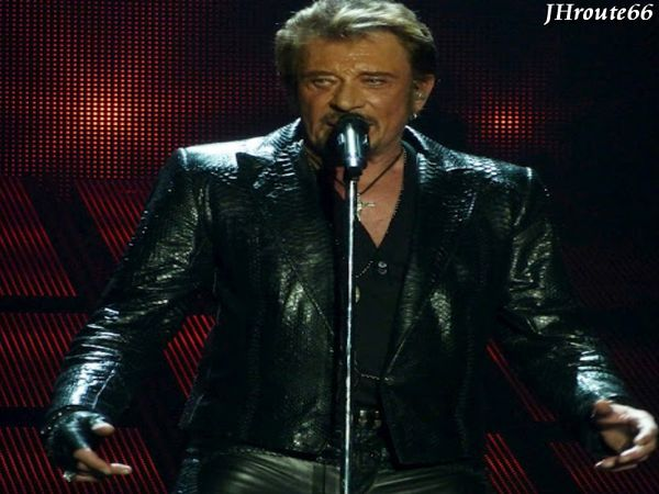 photo-de-Johnny-Hallyday-de-JHroute66-n-3.jpg