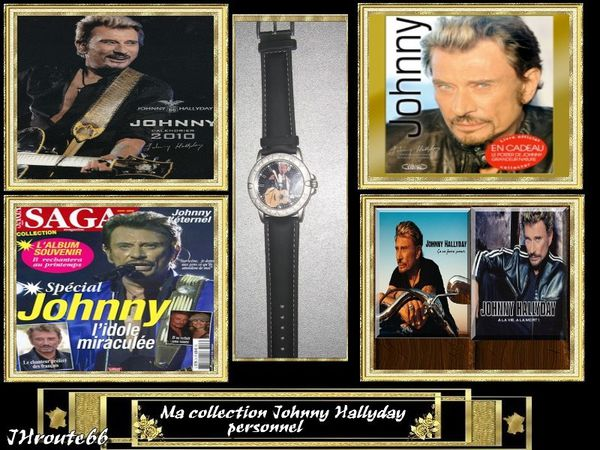 ma-collection-johnny-hallyday-personnel-de-JHroute66-n2.jpg