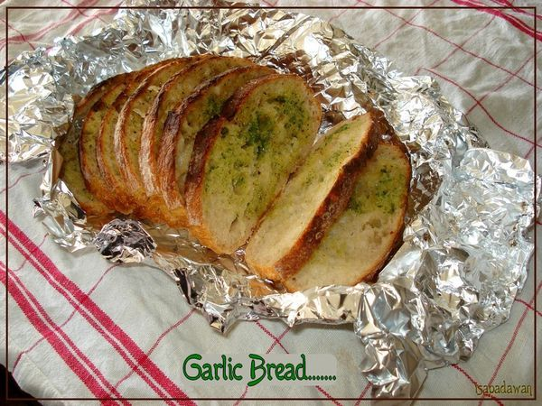 gralic-bread--2--copie-1.JPG
