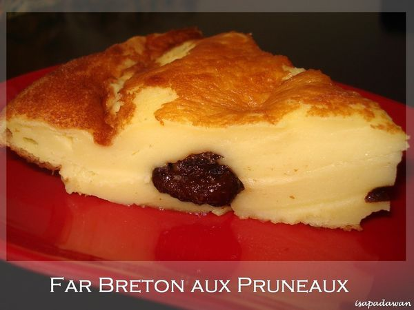 far-aux-pruneaux--3-.JPG
