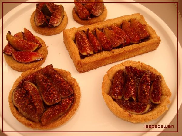 tartelettes-figues-cannelle--1-.JPG