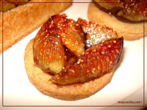 tartelettes-figues-cannelle--2-.JPG