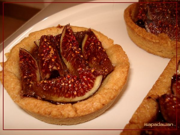 tartelettes-figues-cannelle--3-.JPG