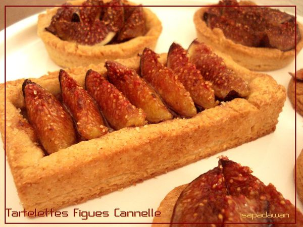 tartelettes-figues-cannelle--4-.JPG