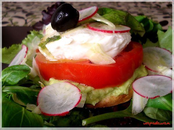 sable-amandes-tomate-mozza--3-.JPG