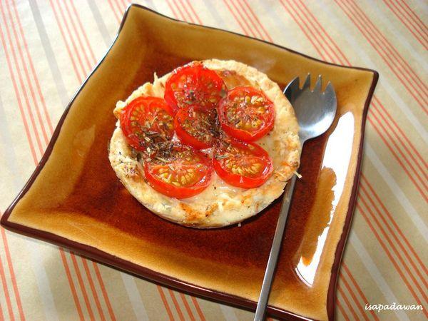 tarte-tomate--8-.JPG