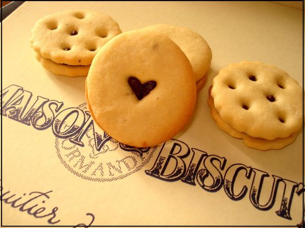 biscuits-fourres--1-.JPG