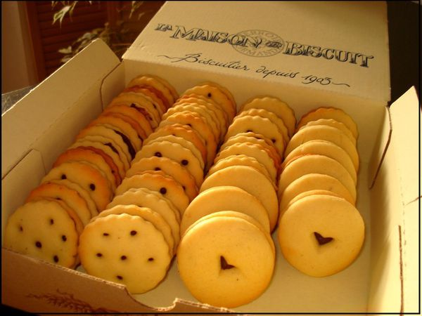 biscuits-fourres--4-.JPG
