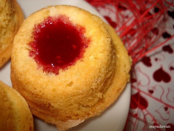biscuits-framboise--1-.JPG