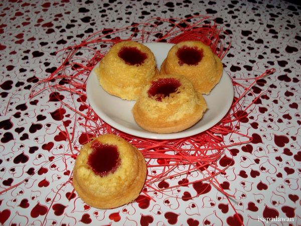 biscuits-framboise--2-.JPG