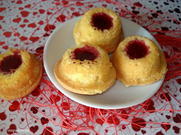 biscuits-framboise--3-.JPG