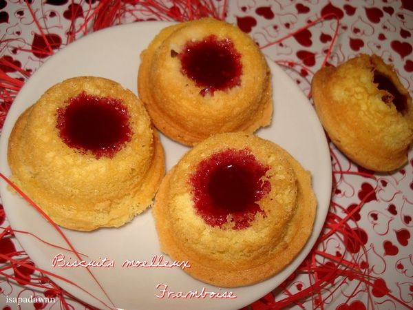 biscuits-framboise--4-.JPG