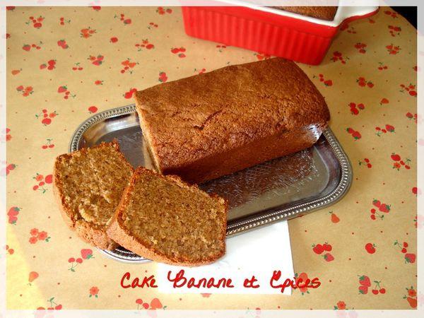 cake banane (3)-copie-1