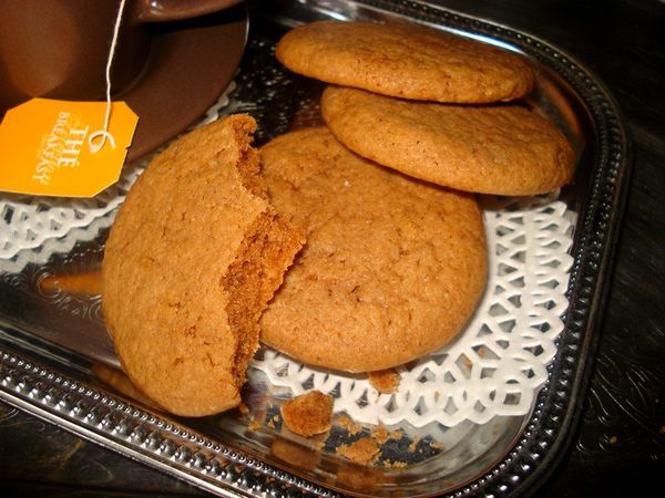 ginger biscuits (1)