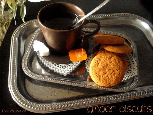 ginger biscuits (2)