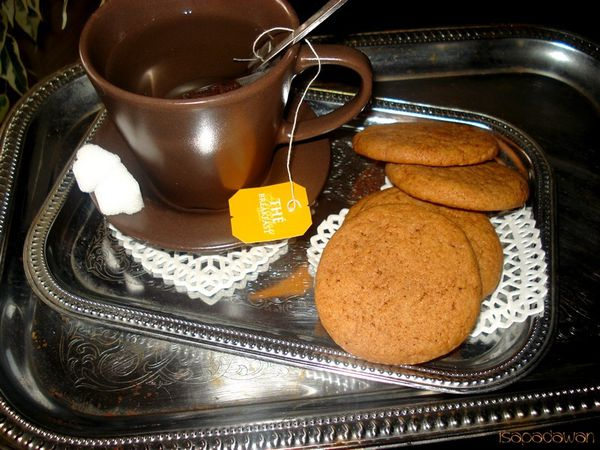 ginger biscuits (3)