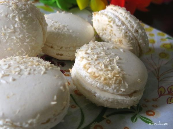 macarons-exotiques--2-.JPG