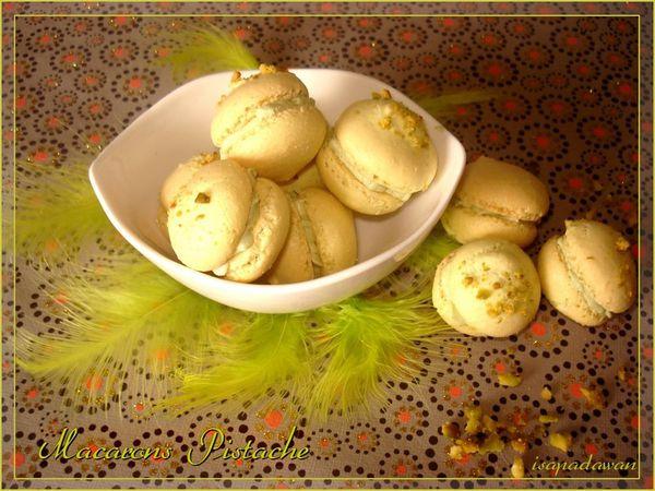 macarons-pistache--1-.JPG
