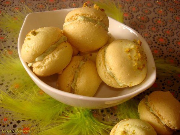 macarons-pistache--3-.JPG