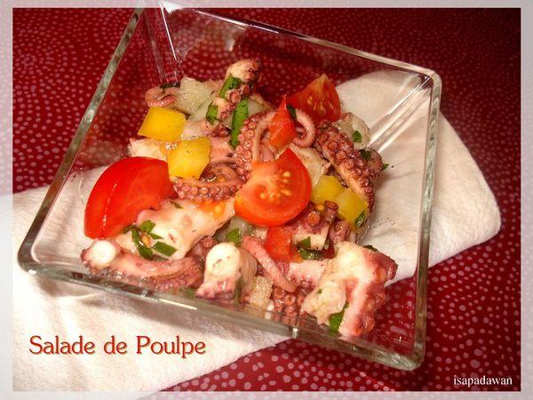 salade-de-poulpe--2-.JPG